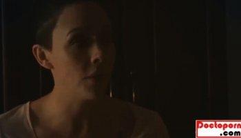 Amazing pornstar Keisha Kane in Exotic Creampie, Pornstars xxx scene