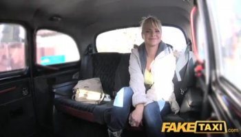 Exotic pornstar Megan Rain in Incredible Small Tits, Cumshots porn scene
