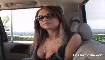 Horny pornstar Ryan Keely in Crazy Big Tits, Reality sex video