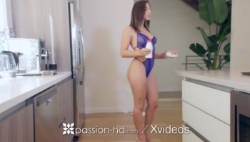 Hottest pornstar in Exotic Blowjob, Anal adult video