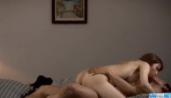 Horny pornstar Bianca Mattos in Hottest Facial, Big Ass porn clip